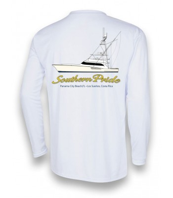 SOUTHERN PRIDE - Custom Apparel