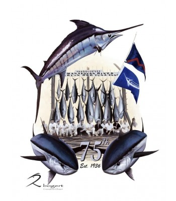Manasquan Marlin Tuna Club